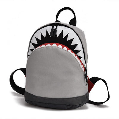 Shark Bag sac a dos rentrée cartable 2019