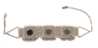 Indiya Choker - URU THE STORE