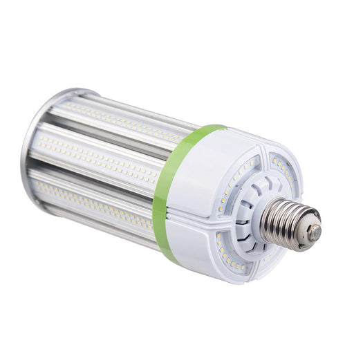 100W LED Corn Light Bulb E40 Mogul Base 5000K