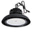 150 watts UFO LED High Bay Light Fixture 19500 lumens 5000K