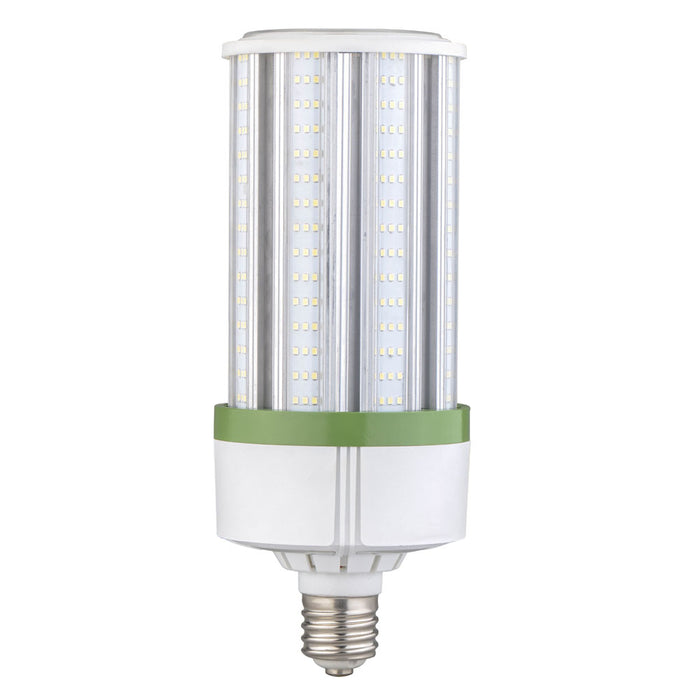 E40 150W LED Corn Light Bulbs