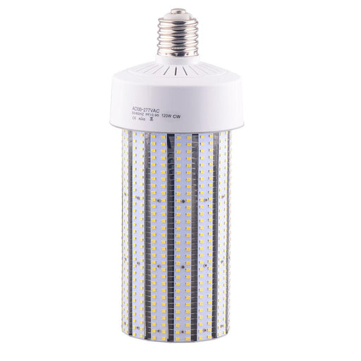 150 Watt Led Corn Light Bulb