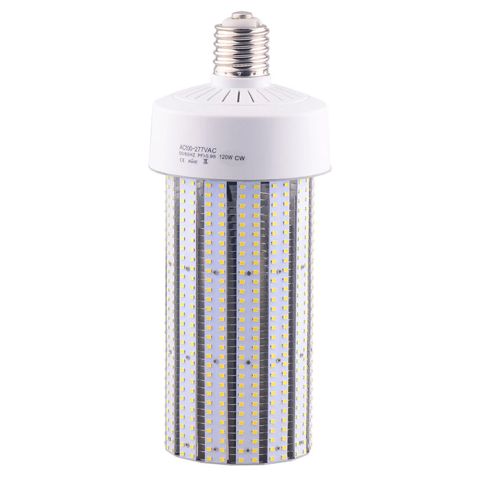 60 Watt LED Corn Light Bulb