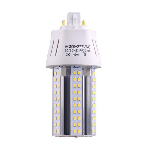 12W G24 Light Bulb LED Light Bulb Mini Corn Light 5000K 1440lm
