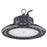 240W UFO LED High Bay Light Fixtures 5000K