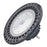 150w led high bay light-400W MH Equivalent-5000K-19,500 Lumens, Natural White