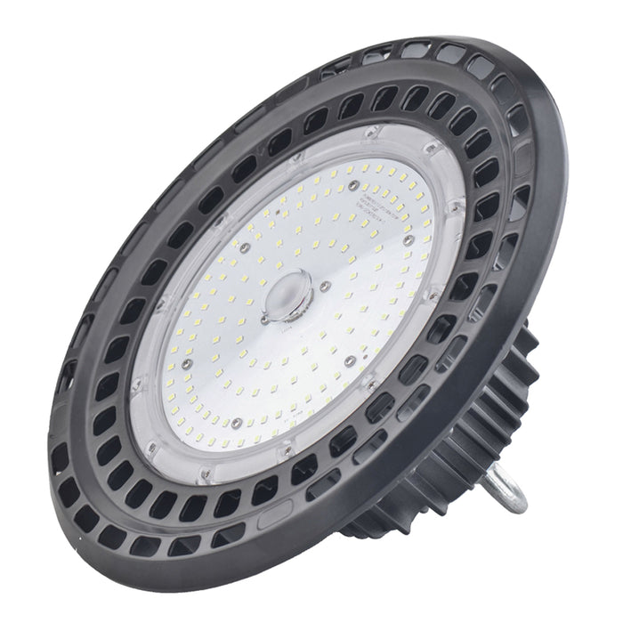 200w led high bay 5000K Replacement 400 to 600Watt MH/HID/HPS/CFL