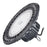 LED High Bay Lights 200W Hook Mount 5000k DLC Listed