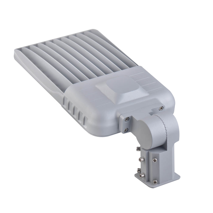 LED Shoebox Light 100W 5000K 13,000LM