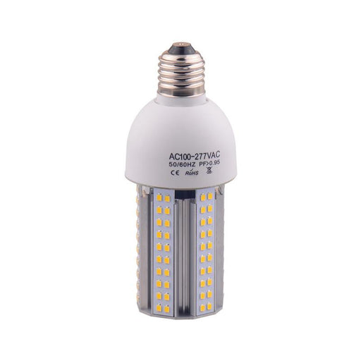 12W Cob SMD Mini Led E27 Bulb Light 1440LM