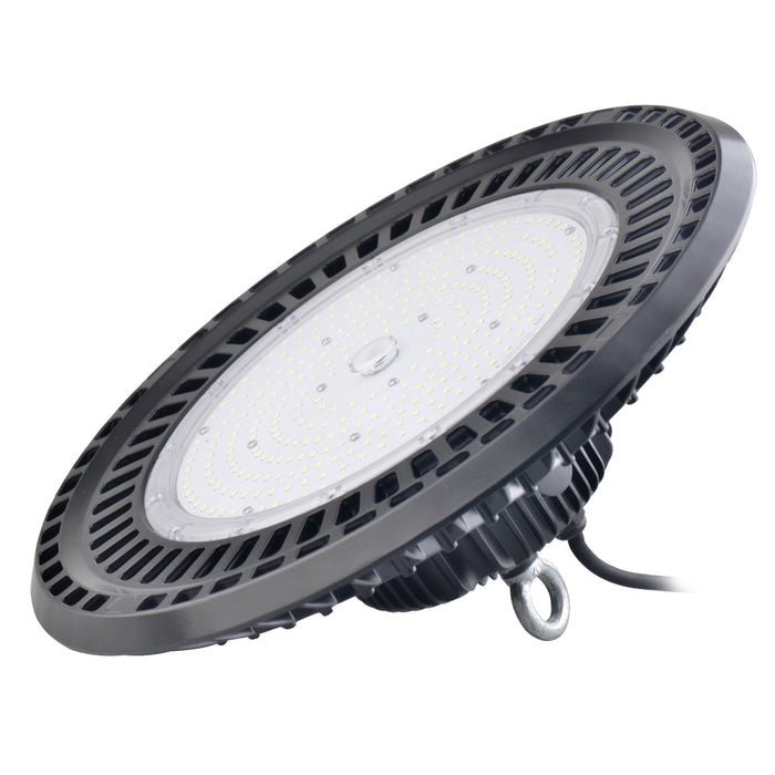 240 Watt UFO High Bay Lights