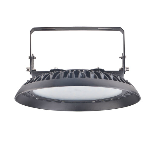 100W UFO High Bay LED Lights 5000K Single Voltage 120V / 220-240V