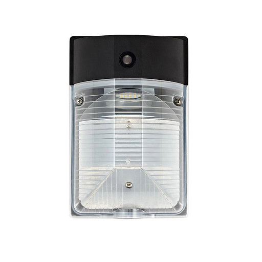 20W Mini LED Wallpack Light