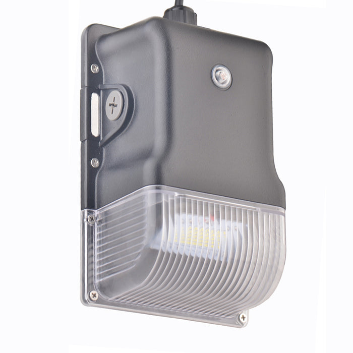 30 Watt LED Mini Wall Pack Light