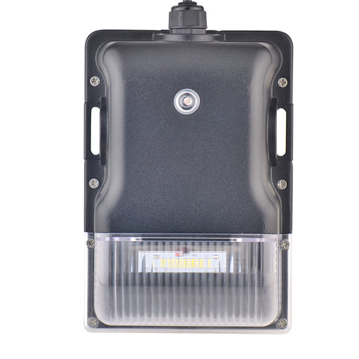 20 Watt LED Mini Wall Pack Light
