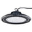 300W UFO LED High Bay Light 5000K 40,000LM