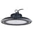 480v LED High Bay Lighting UFO 200W 5000k 90/120 Beam angle