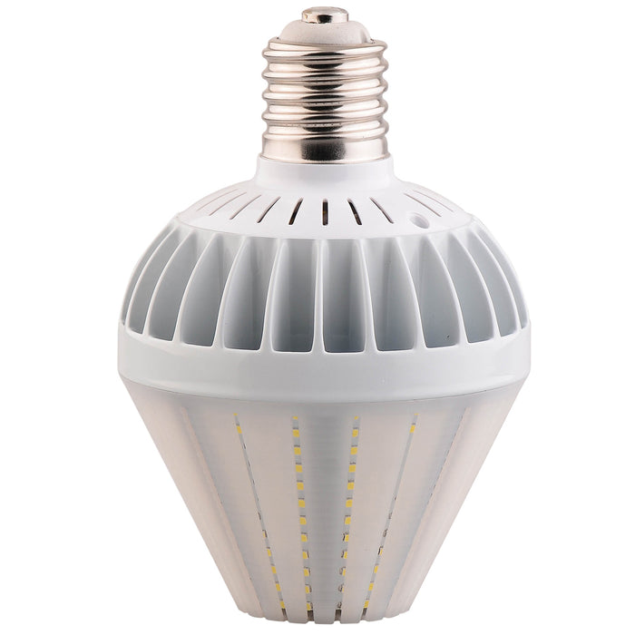 60W LED Corn Light bulb 5000K
