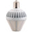 30W Metal Halide LED Replacement Bulbs