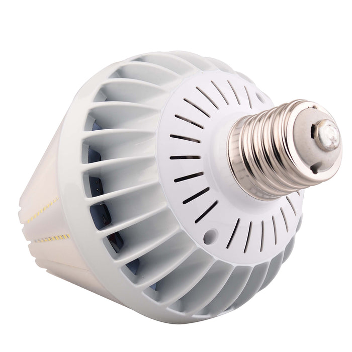 80 Watt metal halide led replacement LED Retrofit Lamps equivalent