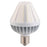 40W HPS Replacement Bulb