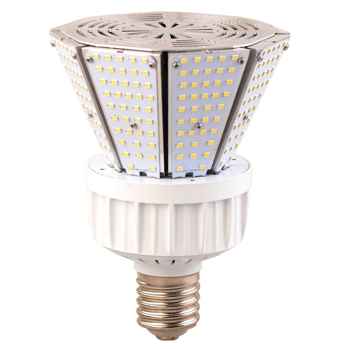 30 Watt Post Top Retrofit LED Light
