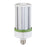 80W Led Corn Light Bulb 5000K