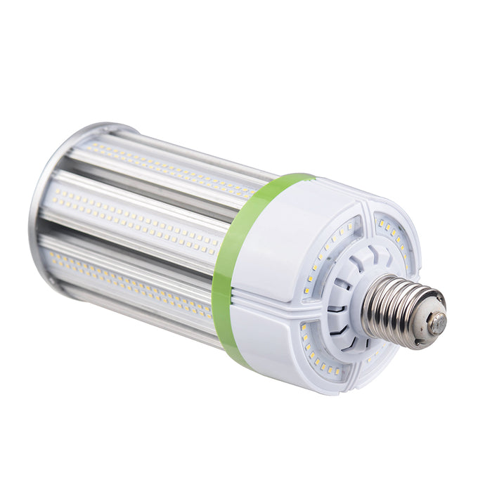 Okaybulb Lighting LED Corn Lights 120W, 5000K, 16000 Lumens (Okaybulb Lighting 120W/ETL/DLC/5000K/100-277V)