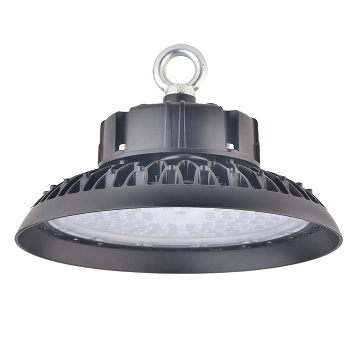 LED UFO High Bay Fixtures 100W 5000K
