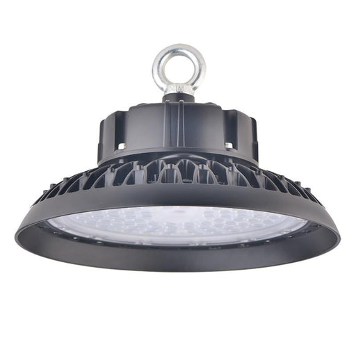 150 Watt LED UFO Fixtures 5000K 19,500 Lumens