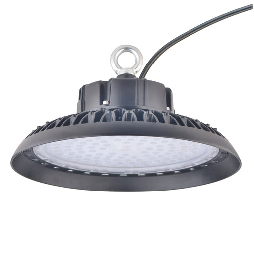 LED UFO High Bay Light 200W 5000K