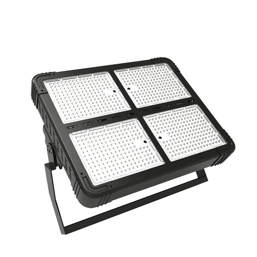 LED Stadium Light 640W