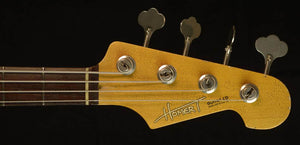 (#067) 3SB - Homer T Guitar Co