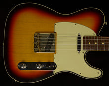 (#030) 3SB - Homer T Guitar Co