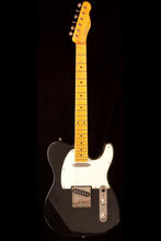 (#044) Black - Homer T Guitar Co