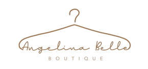 Angelina Belle Boutique