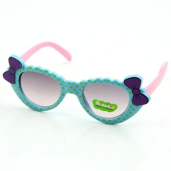 Baby Boutique Small Toddler Sunglasses | toddler sunglasses