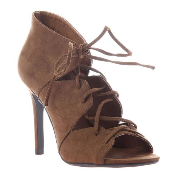 Breakaway in Tuscany Shooties | Women's Shoes by MADELINE | WOMEN FOOTWEAR