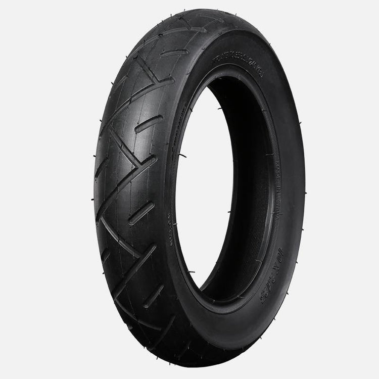 Turboant X7 Pro 10-Inch Outer Tires