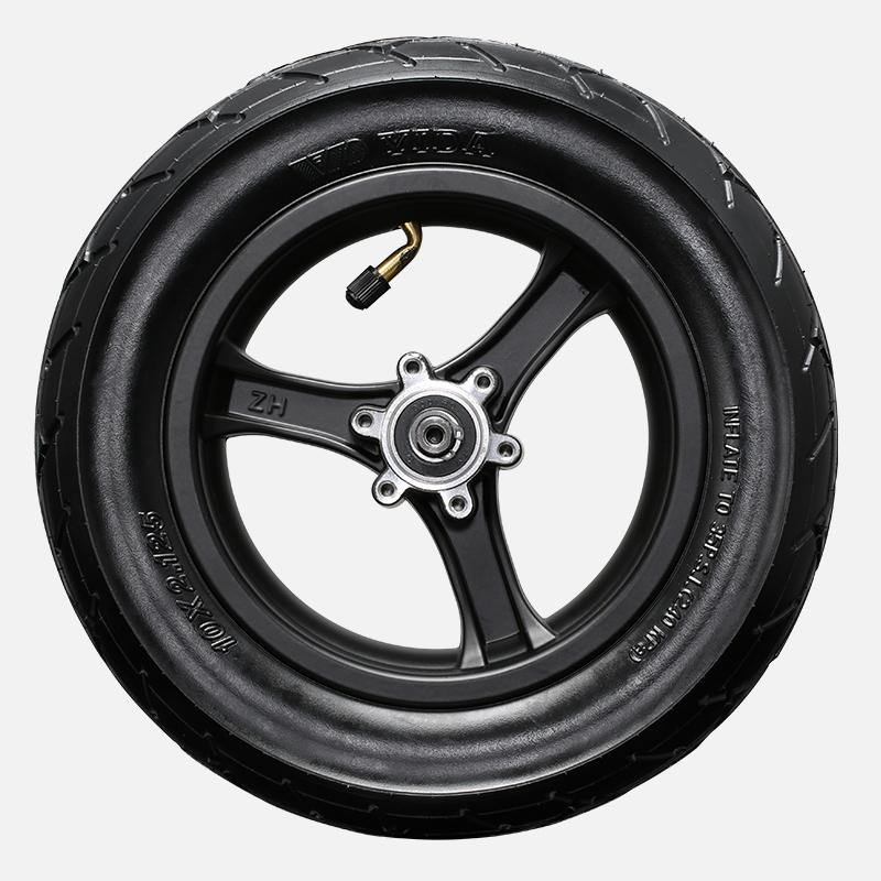 Turboant X7 Pro Rear Wheel