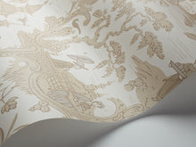Archive Anthology Chinese Toile 100/8039