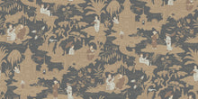 Archive Anthology Chinese Toile 100/8040