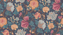 The Pearwood Collection Midsummer Bloom 116/4014
