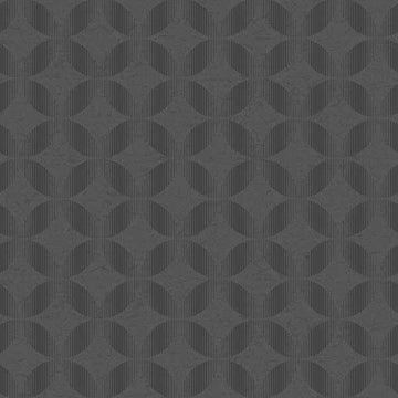 Fiona Kaleidoscope 490106 Wallpaper
