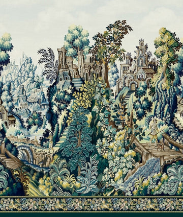COLE & SON  118/17038 Verdure Tapestry