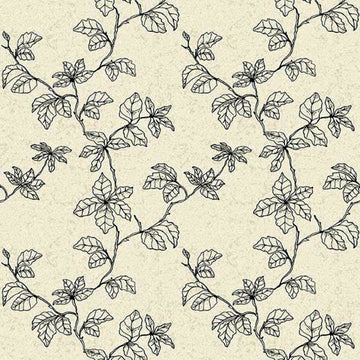 Fiona Shadows of branches 610312 Wallpaper