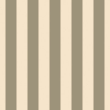 Fiona Stripes 610518 Wallpaper