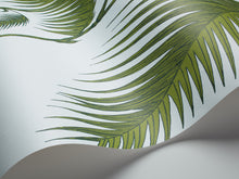 The Contemporary Collection Palm Leaves 66/2010