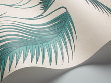 The Contemporary Collection Palm Leaves 66/2012