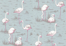 The Contemporary Collection Flamingos 66/6044